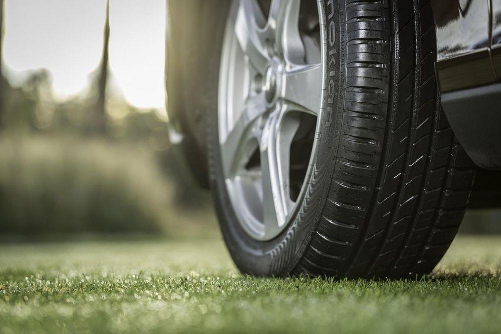 Узнайте, какие шины нужны вашему автомобилю
