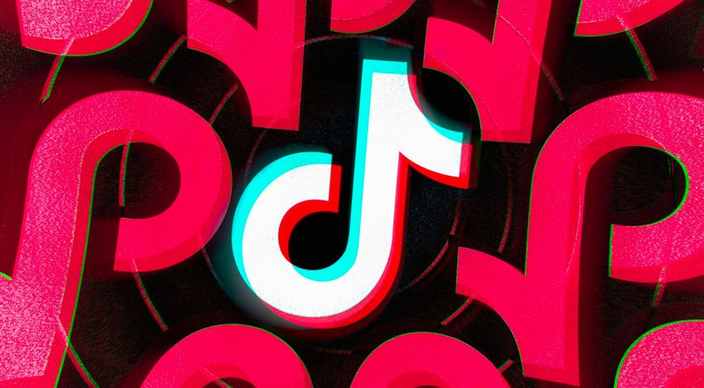 How to promote a TikTok account from scratch: instructions for beginners